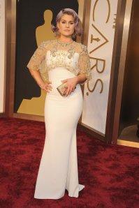 Kelly-Osbourne-2014-Oscars