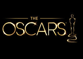 The Oscar's 2014: Dolls and Don'ts