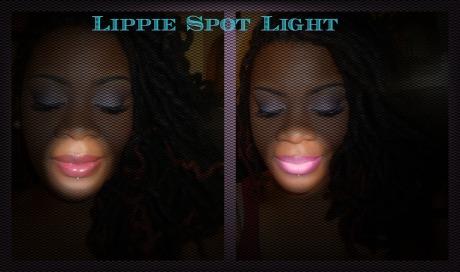 Lippie Spotlight
