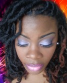Motives Review Pic 2