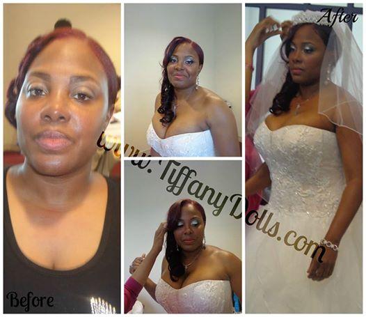 Pinup Bride: Wedding Season 2014