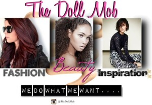 The Doll Mob Blog Spot (2)