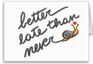better_late_than_never_card-r93b20583345d4c7db3647641fcb9705d_xvuak_8byvr_512