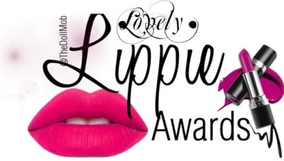 Lippie Awards (3)