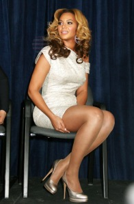 beyonce-knowles-and-casadei-womens-3509-triple-platform-pump-gallery