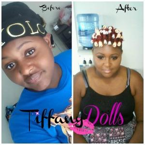 Jamia Collage