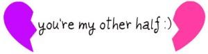 my-other-half
