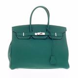 Hermes-Birkin-Malachite-Green-Togo-with-Palladium-Hardware-35_compact