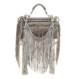 Roberto-Cavalli-Fringed-Doctor-Bag-Distressed-Suede_compact