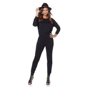 serena-williams-dolman-sleeve-jumpsuit-d-20150827135629937-435794_001