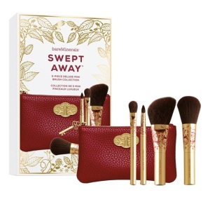 Bare-Minerals-Swept-Away-Mini-Brush-Collection