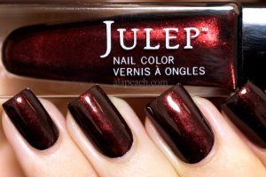 Julep-Caroline-Swatch-Nail-Polish-Direct-Light-Closeup