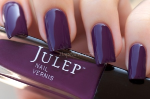 Julep-Gayle-Nail-Vernis-Swatch-Outdoors