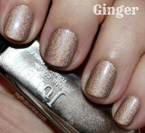 julep-ginger-nail-polish-swatch