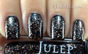 julep-mystery-swatch