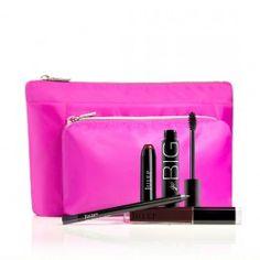 Kis and Makeup Bag