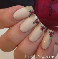 holiday-nails1