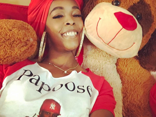 khia-papoose-shirt-remy-ma-songs-e1489179162911-531x399