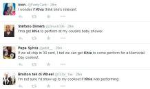 khia-tweet-7
