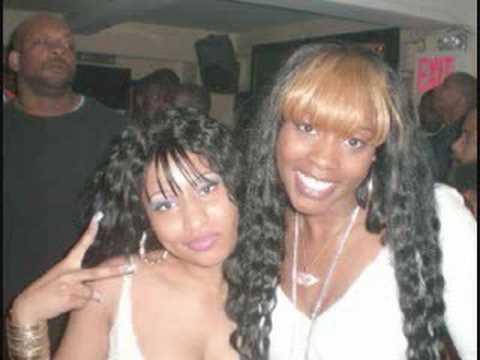 Nicki-Remy-Ma