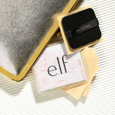 ELF BLotting papers.jpg