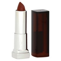 Favorite Lipstick
